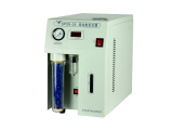 中亚 SPGN-2A 高纯氮发生器