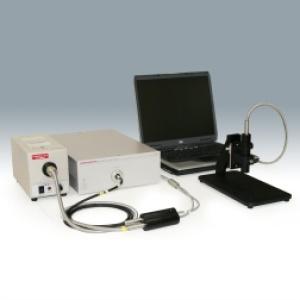 C10178-01 纳米膜厚测量仪系列