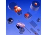微光纤板(FOP)
