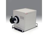 C7700-01 高动态范围条纹相机