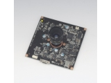 OEM板级数字CCD相机