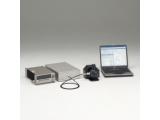 C9920-12 外量子效率测量系统