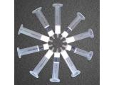 LabTech CARB/NH2 双层固相萃取柱(SPE)