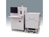 倒置微光显微镜iPHEMOS系列