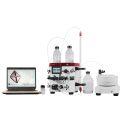 GE实验室蛋白质层析系统AKTA Start
