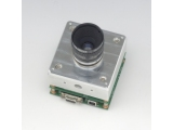 制冷型OEM板级数字CCD相机