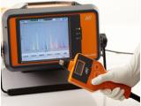 聚光Mars-400便携式气相色谱-质谱联用仪