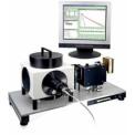 HORIBA 超快时间分辨荧光光谱仪 DeltaFlex