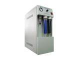 中亚 WYB-Ⅱ 静音无油空气泵