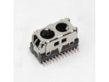 光纤通讯用光IC发射器、接收器、LED