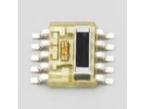 激光同步探测用光IC