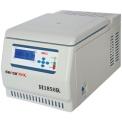 湘仪台式高速冷冻离心机H1850R