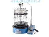 美国Organomation N-EVAP 45位氮吹仪
