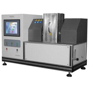 仰仪科技克南试验仪HWP20-10S
