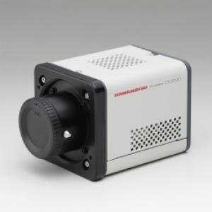 滨松 TDI相机 C10000-801