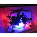 FluorCam开放式多光谱荧光成像系统