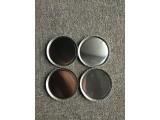 铝制样品盘/称量盘/测定仪样品盘促销活动开始啦,样品盘促销特价只需:120元