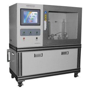 仰仪科技金属腐蚀性试验仪HWP04-10S