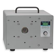 Masterflex I/P 无刷工艺驱动器,IN-77410-10