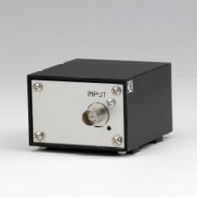 光电倍增管放大器配件