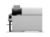 Agilent 7900 电感耦合等离子体质谱仪