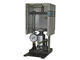 CARVER®手动标准型台式压片机