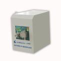 便利型GPC凝胶净化系统