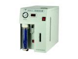 中亚 SPGN-3高纯氮发生器