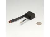 微型光谱仪RC系列(可见光~近红外)