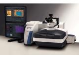 Thermo Fisher DXRxi 显微拉曼成像光谱仪