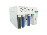 中亚 111 氮、空气发生器