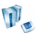 IL500 总氮自动分析仪注册送礼金