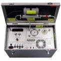 便攜式VOC總烴監測儀OVF3000