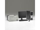 荧光寿命/瞬态吸收分析系统