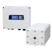 Masterflex L/S分体式数字分配驱动器,带壁挂式控制器,IN-77301-50