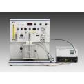 ChemiSorb多功能自动化程序升温化学吸附仪
