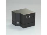 微型光谱仪TM系列(可见光~近红外)