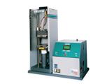 CARVER®台式标准型自动系列压片机