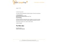 SPEXSamplePrep 2014授权书