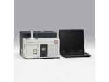 C11347-11绝对量子效率测量系统