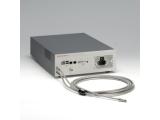 C12562 纳米膜厚测量仪系列