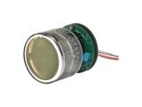 滨松光电倍增管PMT位置灵敏型