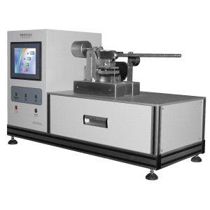 仰仪科技摩擦感度试验仪HWP17-10S