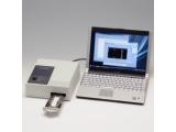 免疫色谱读取仪-吸光型C10066-10