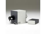 C6138 飞秒条纹相机FESCA-200