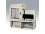 μAMOS 红外共焦激光失效分析仪