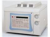 气相色谱仪SP-3420A型