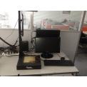 Sinton+WCT120+硅片少子寿命测试仪