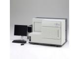 数字切片扫描设备NanoZoomer-XR