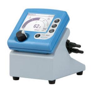 测量/计量仪器